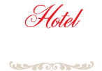 Hotel Marketing Podcast