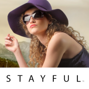 Interview with Roberta Seiler – Stayful.com